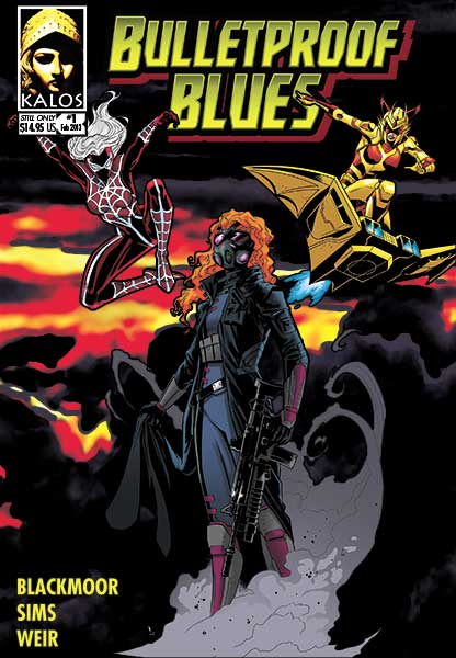 Bulletproof Blues 2e cover 03