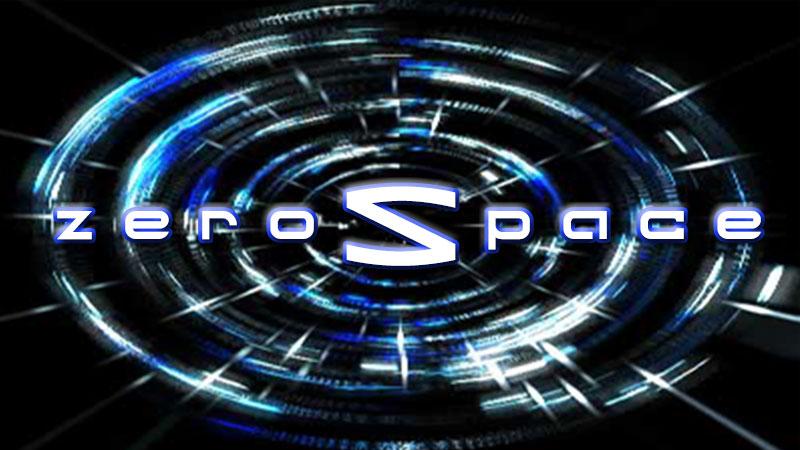 ZeroSpace logo 01
